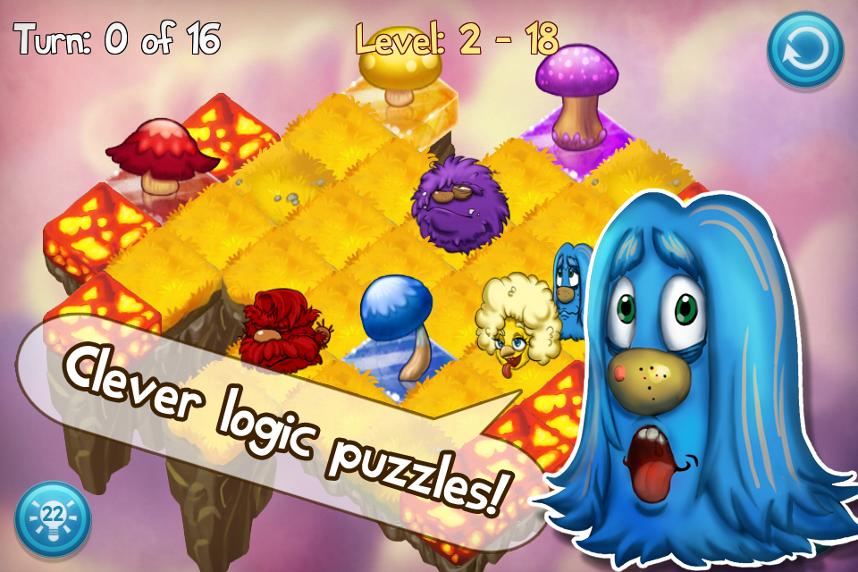 49 balls vol 2 puzzle free computer game for pc