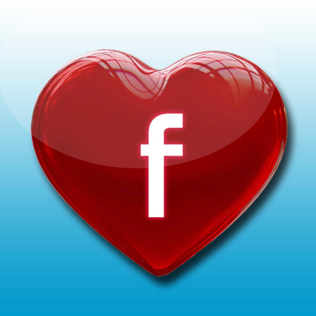 Fling iphone app dating 8