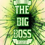 Radio The Big Boss