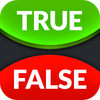 LOTUM Apps - True or False: Quiz Battle  artwork