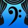 Icon 57 2014年7月10日iPhone/iPadアプリセール ユーティリティーアプリ「Clippy」が値下げ!